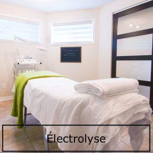 Esthetique_Lyne_Boily_electrolyse