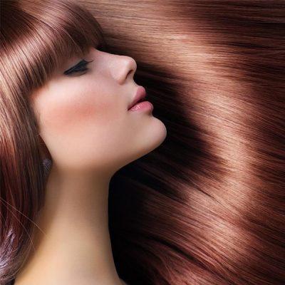 esthetique-lyne-boily-coiffure-couleur-revlonissimo