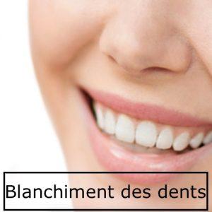esthetique_lyne_boily_blanchiment_dentaire