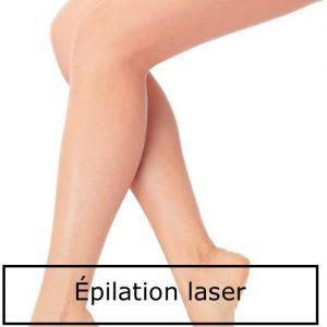 esthetique_lyne_boily_epilation-laser