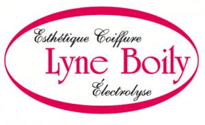Forfaits Esthétique Lyne Boily Coiffure_esthetique_electrolyse_epilation_laser_thermocoagulation_extension_cils_blanchiment_dents