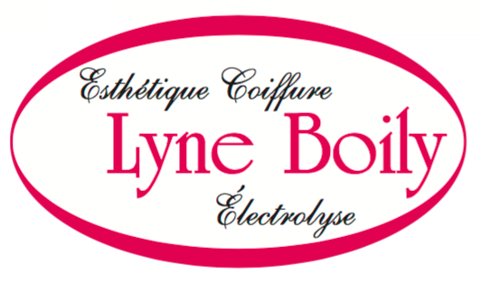 Forfaits Esthétique Lyne Boily Coiffure_esthetique_electrolyse_epilation_laser_thermocoagulation_extension_cils_blanchiment_dents